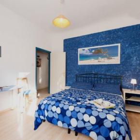 Hostely a ubytovny - Soggiorno Venere