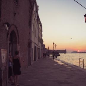 Hostely a ubytovny - Ostello Jan Palach - CPU Venice Hostels