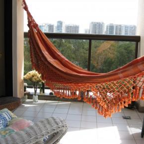 Hostely a ubytovny - Alegria BnB