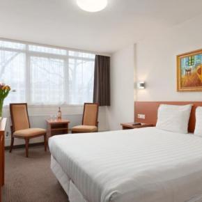 Hostely a ubytovny - Hotel Slotania