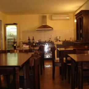 Hostely a ubytovny - Hostel Tango Argentina