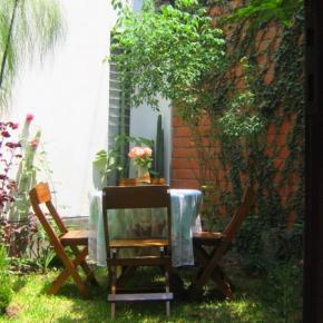 Hostely a ubytovny - BnB de Kike