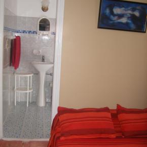 Hostely a ubytovny - Mabel´s House