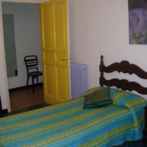Hostely a ubytovny - Hostal Puerta Del Sol