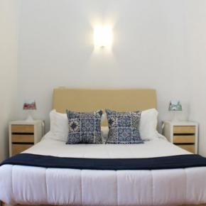 Hostely a ubytovny - Dear Porto Guest House