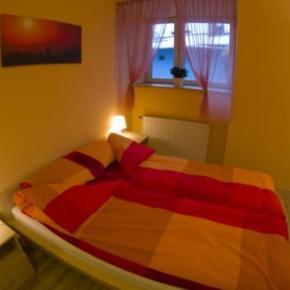 Hostely a ubytovny - Euro-Room Hostel Krakow