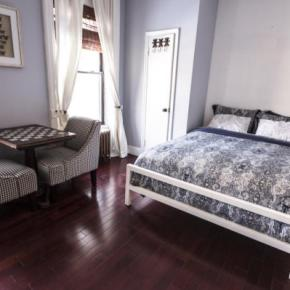 Hostely a ubytovny - La Sienna