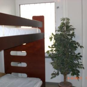 Hostely a ubytovny - Belman Hostel