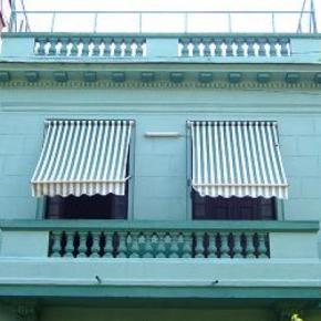 Hostely a ubytovny - Casa Goicochea