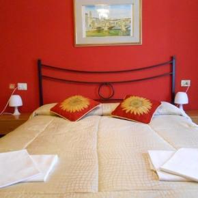 Hostely a ubytovny - Aline Hotel