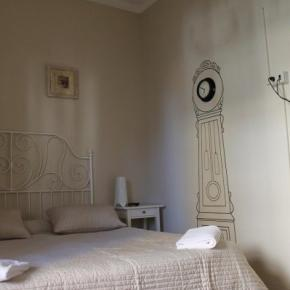 Hostely a ubytovny - Beside Pisa Airport