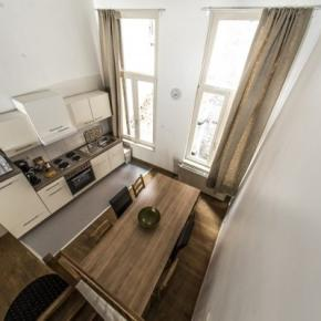 Hostely a ubytovny - RentByNight Bouchers