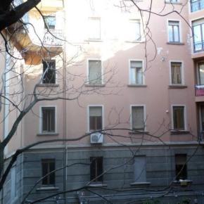 Hostely a ubytovny - Scream House