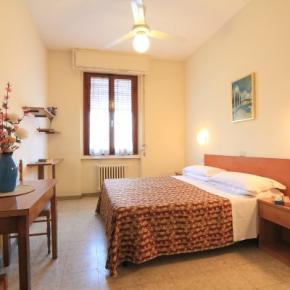 Hostely a ubytovny - Hotel Pensione Ottaviani