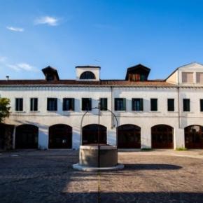 Hostely a ubytovny - Ostello Santa Fosca - CPU Venice Hostels