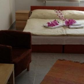 Hostely a ubytovny - Hotel Timon