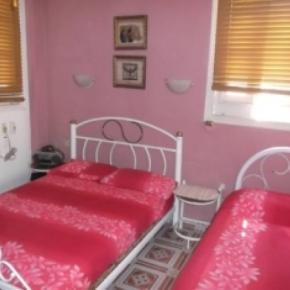 Hostely a ubytovny - Casa Emelina