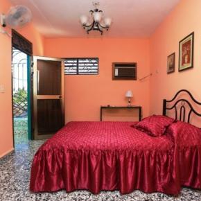 Hostely a ubytovny - Casa Anay and Efrain