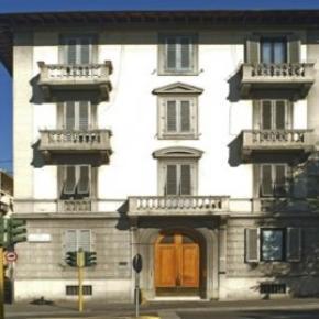 Hostely a ubytovny - Soggiorno Madrid