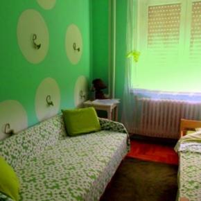 Hostely a ubytovny - Hostel Relax