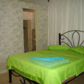 Hostely a ubytovny - Casa Ana Maria
