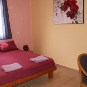 Hostely a ubytovny - SKY Hostel