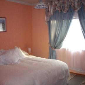 Hostely a ubytovny - Marilu's Bed and Breakfast