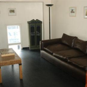 Hostely a ubytovny - Hostel Suites Obelisco