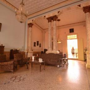 Hostely a ubytovny - Casa Colonial 1830