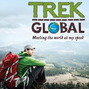 Hostely a ubytovny - Trek Global