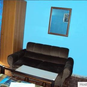 Hostely a ubytovny - Hostelroma BnB