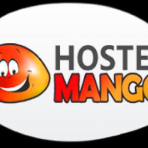 Hostely a ubytovny - Hostel Mango