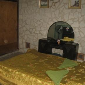 Hostely a ubytovny - Don Carlos
