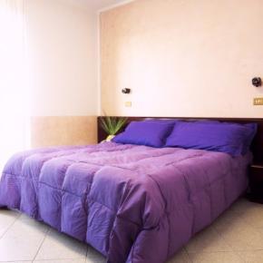 Hostely a ubytovny - EurHotel