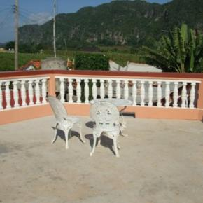 Hostely a ubytovny - Maylin y Los Canelos