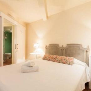 Hostely a ubytovny - Cathedral House Sevilla
