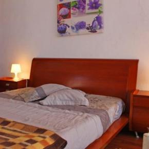 Hostely a ubytovny - Casa de Hóspedes das Beiras
