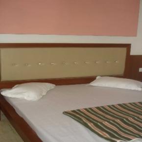 Hostely a ubytovny - Hotel S.B.INN