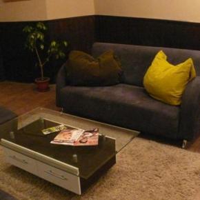 Hostely a ubytovny - Margareten Hostel