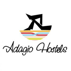 Hostely a ubytovny - Adagio Hostel 2.0 Basilica