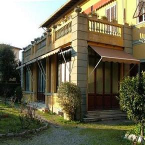 Hostely a ubytovny - BnB Antica Piazza dei Miracoli