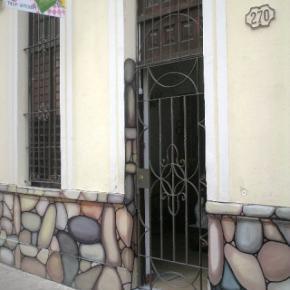 Hostely a ubytovny - Casa Caribeña
