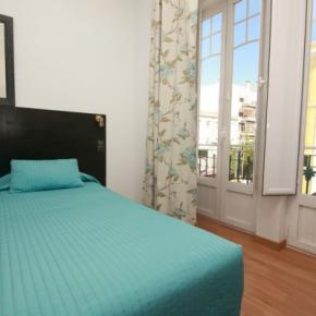 Hostely a ubytovny - Residencial Joao XXI