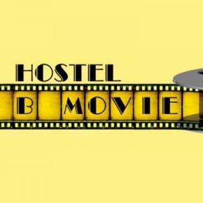 Hostely a ubytovny - B Movie Hostel