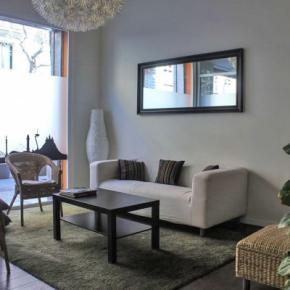 Hostely a ubytovny - 360 Hostel Barcelona