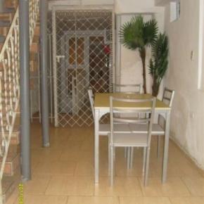Hostely a ubytovny - Casa Villa Magui