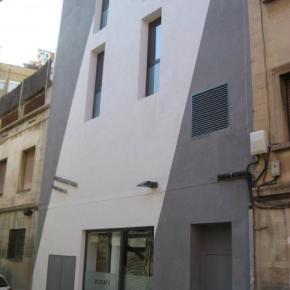 Hostely a ubytovny - Hostelscat BCN