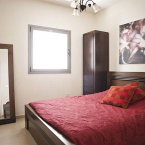 Hostely a ubytovny - Sunshine Suites