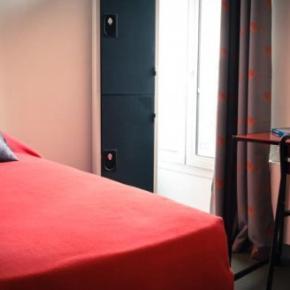 Hostely a ubytovny - Beautiful City Hostel