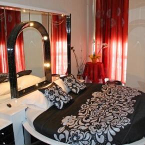 Hostely a ubytovny - Residencial Belo Horizonte